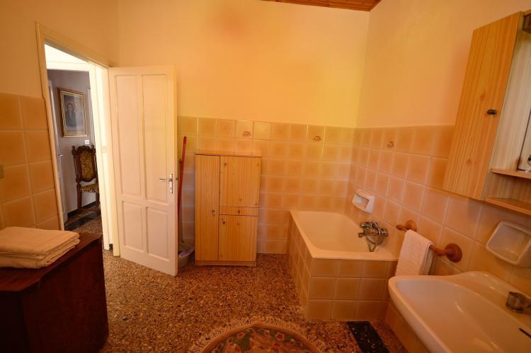 VakantiehuisItalië - Ligurië: Casa Marcellini  [14]