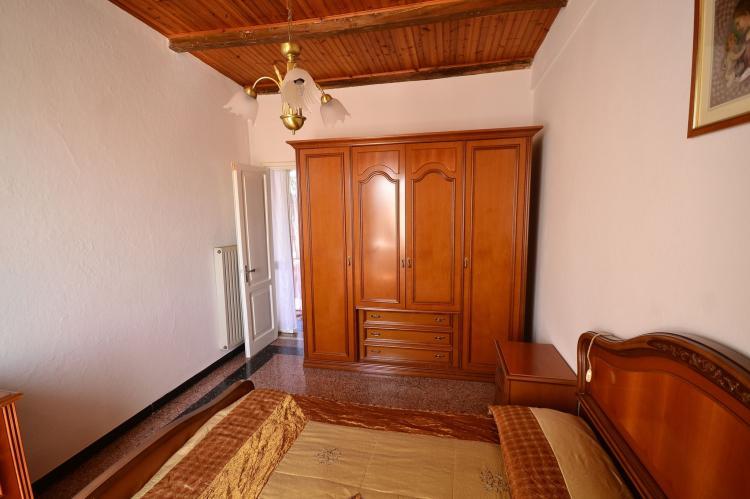 VakantiehuisItalië - Ligurië: Casa Marcellini  [12]