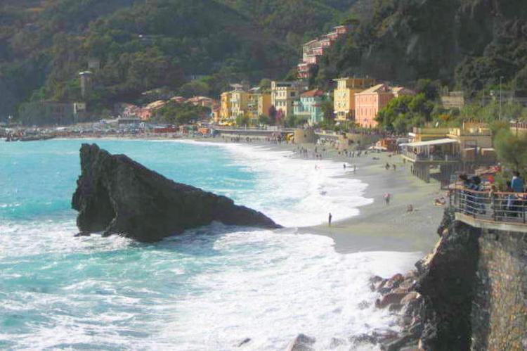 VakantiehuisItalië - Ligurië: Casa Marcellini  [31]
