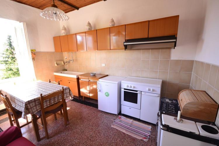 VakantiehuisItalië - Ligurië: Casa Marcellini  [22]