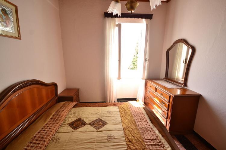 VakantiehuisItalië - Ligurië: Casa Marcellini  [11]