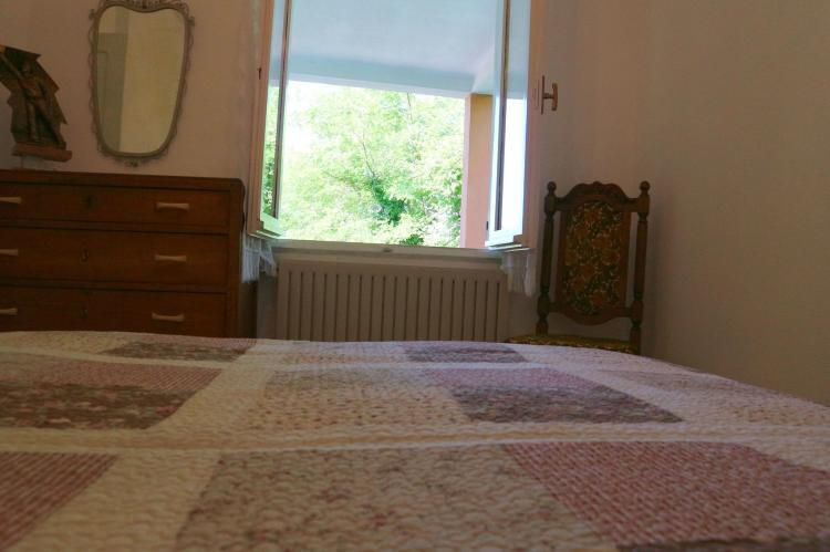 VakantiehuisItalië - Ligurië: Casa Marcellini  [10]