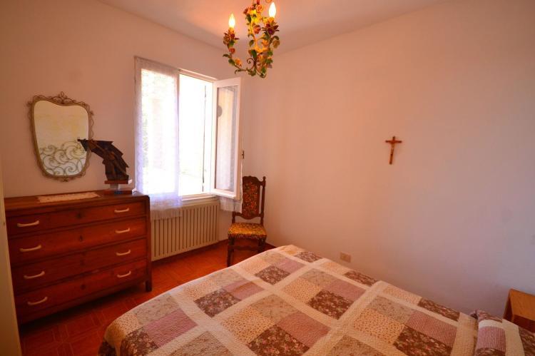 VakantiehuisItalië - Ligurië: Casa Marcellini  [9]