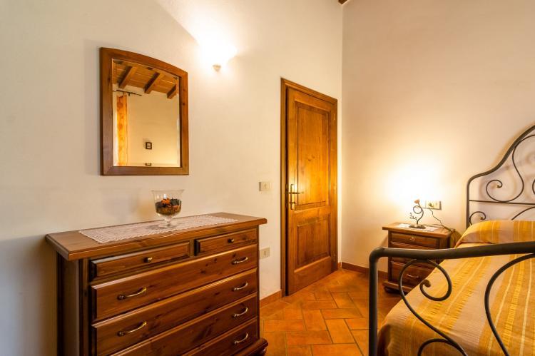 Holiday homeItaly - Tuscany/Elba: Fiordaliso  [13]