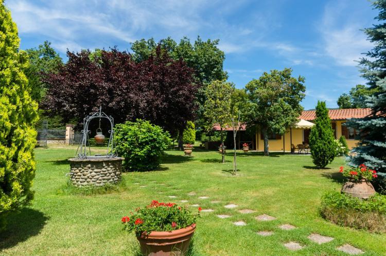 Holiday homeItaly - Tuscany/Elba: Fiordaliso  [21]