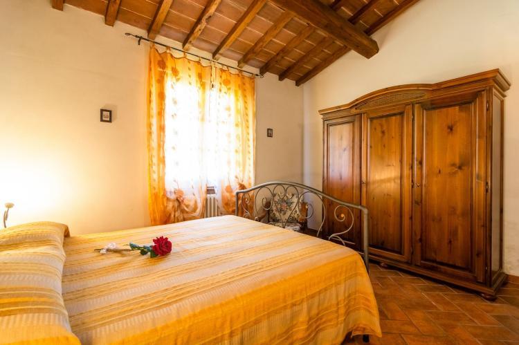 Holiday homeItaly - Tuscany/Elba: Fiordaliso  [14]