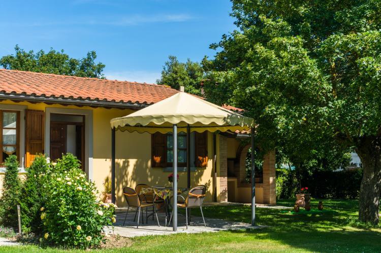 Holiday homeItaly - Tuscany/Elba: Fiordaliso  [3]
