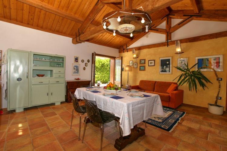 Holiday homeItaly - Umbria/Marche: Ripa del Sole  [12]