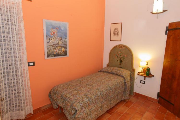 Holiday homeItaly - Umbria/Marche: Ripa del Sole  [18]