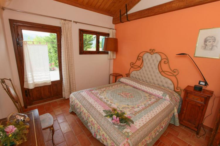 Holiday homeItaly - Umbria/Marche: Ripa del Sole  [16]
