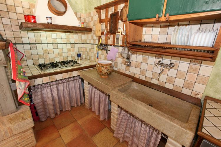 Holiday homeItaly - Umbria/Marche: Ripa del Sole  [14]