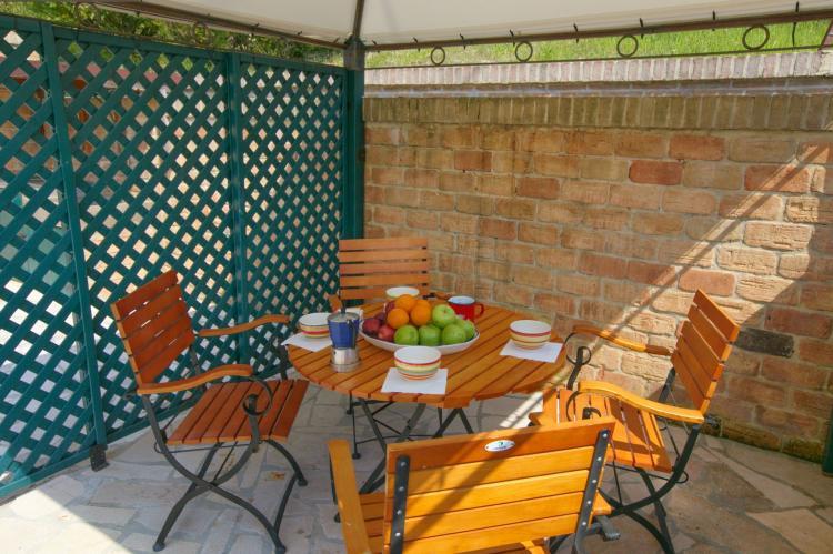 Holiday homeItaly - Umbria/Marche: Ripa del Sole  [23]