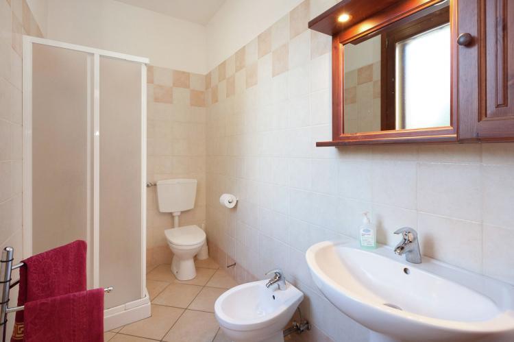 Holiday homeItaly - Veneto/Venice: Casa Rosolina  [22]