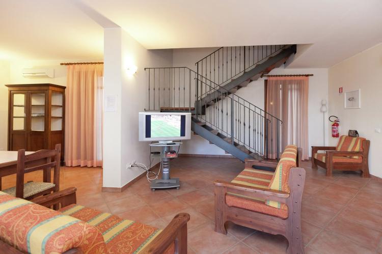 Holiday homeItaly - Veneto/Venice: Casa Rosolina  [2]