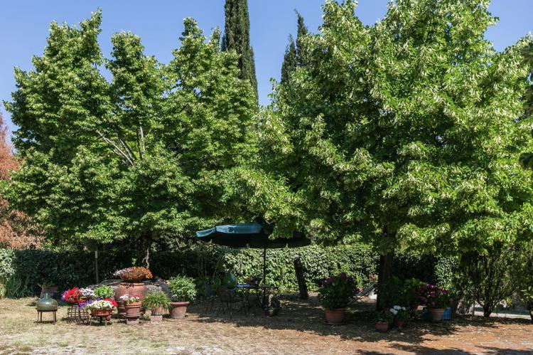 Holiday homeItaly - Tuscany/Elba: Archi  [18]