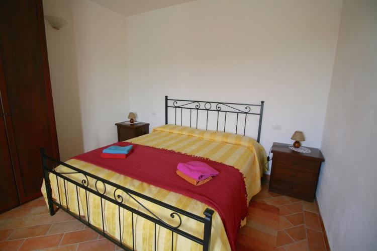 Holiday homeItaly - Tuscany/Elba: Acqua  [4]