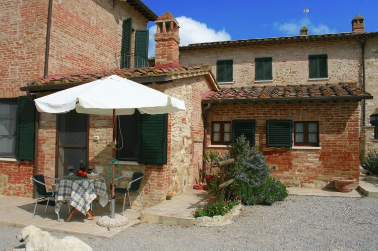 Holiday homeItaly - Tuscany/Elba: Acqua  [8]