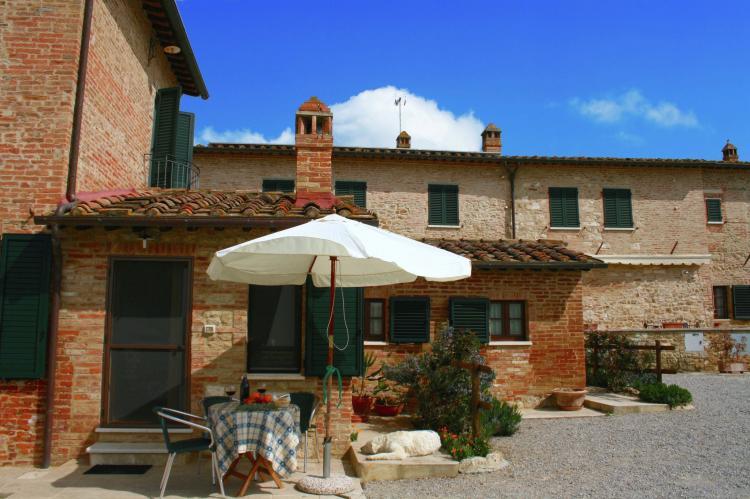 Holiday homeItaly - Tuscany/Elba: Acqua  [7]