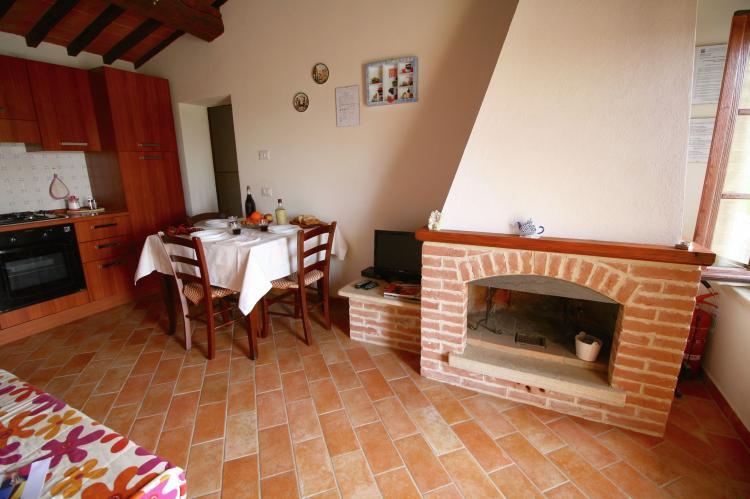 Holiday homeItaly - Tuscany/Elba: Acqua  [3]