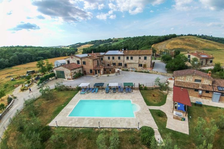 Holiday homeItaly - Tuscany/Elba: Acqua  [10]