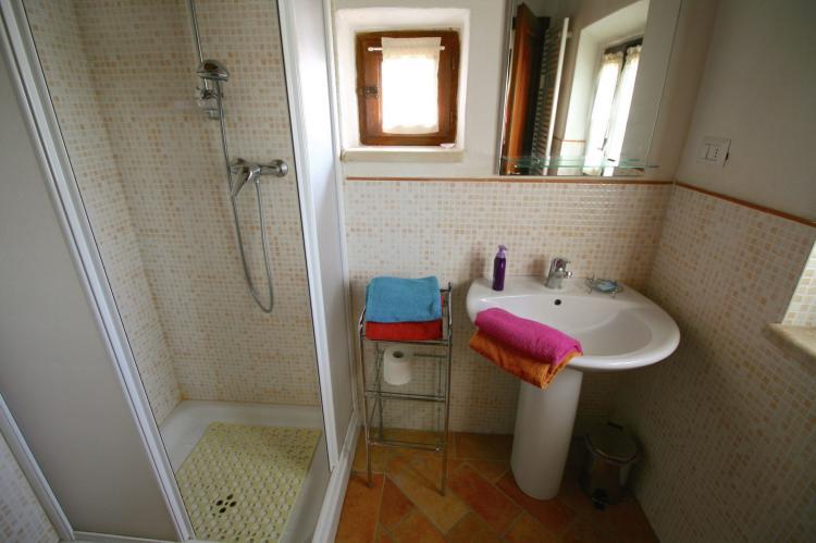 Holiday homeItaly - Tuscany/Elba: Acqua  [28]
