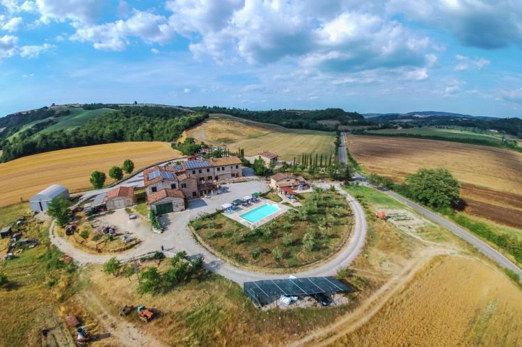 Holiday homeItaly - Tuscany/Elba: Acqua  [12]