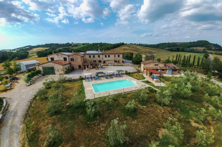 Holiday homeItaly - Tuscany/Elba: Acqua  [11]