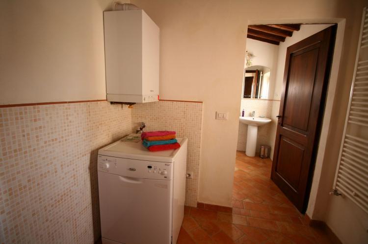 Holiday homeItaly - Tuscany/Elba: Acqua  [29]