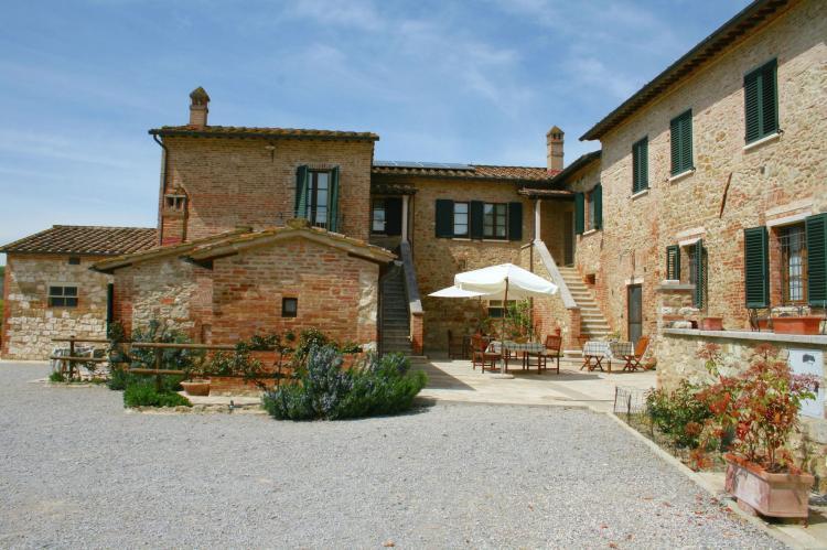 Holiday homeItaly - Tuscany/Elba: Acqua  [2]