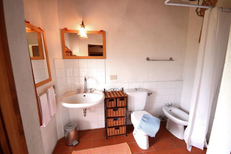 Holiday homeItaly - Tuscany/Elba: Olivi Rosso  [21]