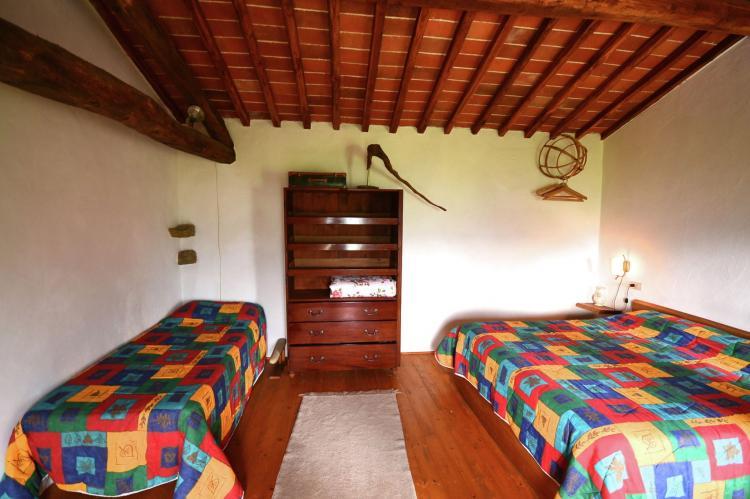 Holiday homeItaly - Tuscany/Elba: Olivi Rosso  [4]