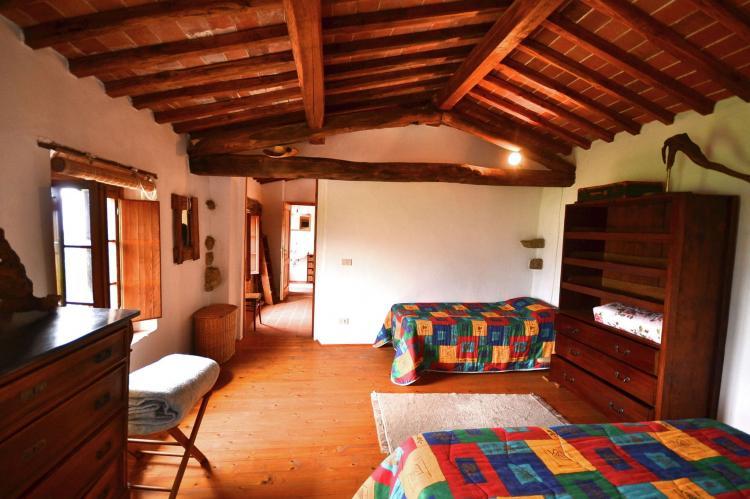 Holiday homeItaly - Tuscany/Elba: Olivi Rosso  [19]