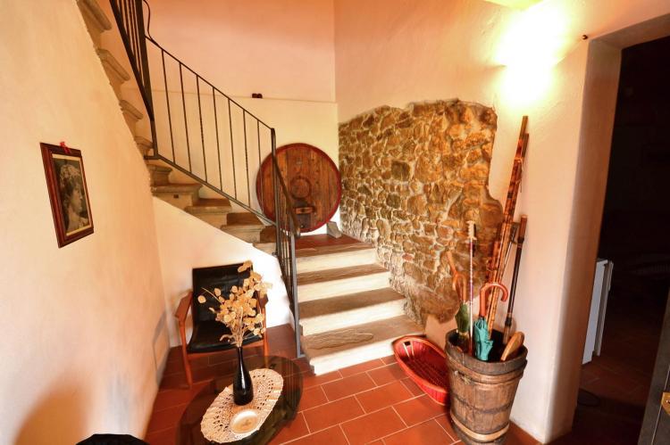 Holiday homeItaly - Tuscany/Elba: Olivi Rosso  [16]