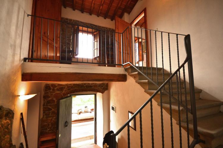 Holiday homeItaly - Tuscany/Elba: Olivi Rosso  [17]