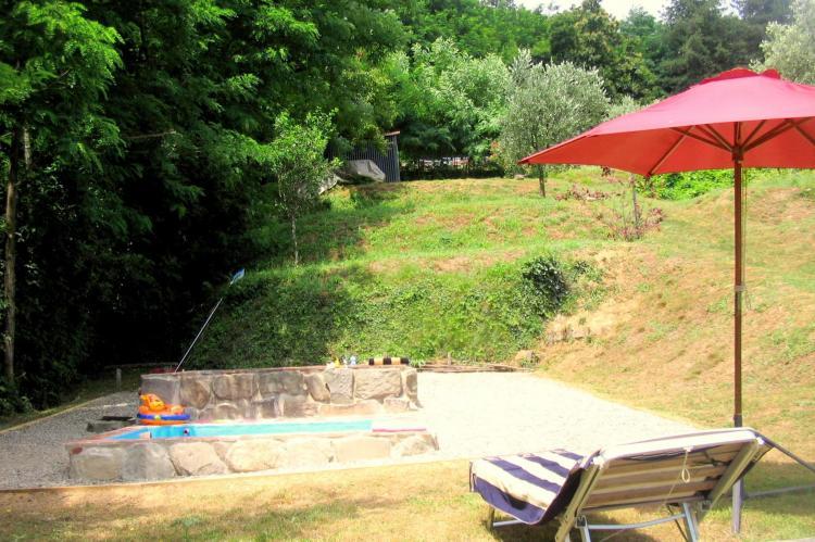 Holiday homeItaly - Tuscany/Elba: Olivi Rosso  [7]