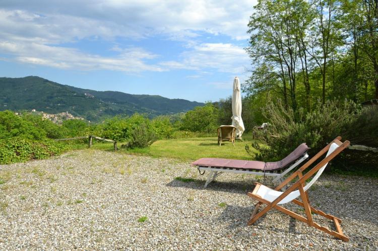 Holiday homeItaly - Tuscany/Elba: Olivi Rosso  [11]