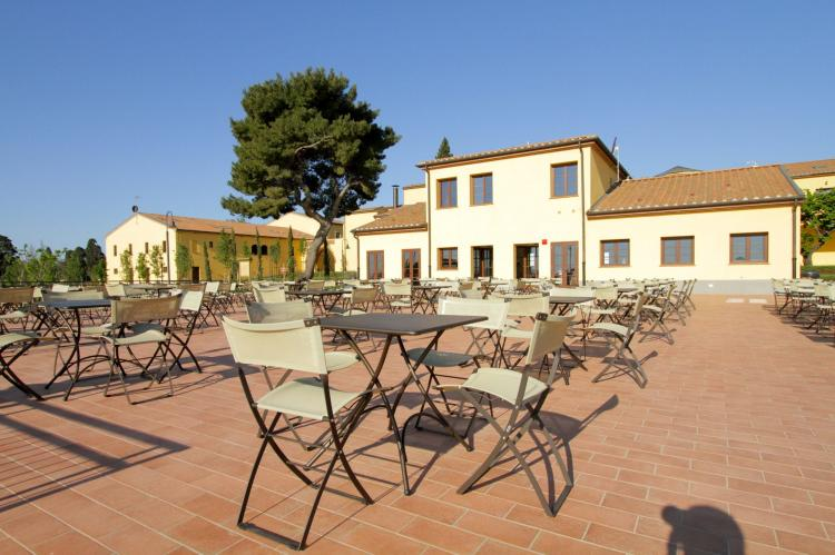 Holiday homeItaly - Tuscany/Elba: Poggio all'Agnello Resort 4  [3]