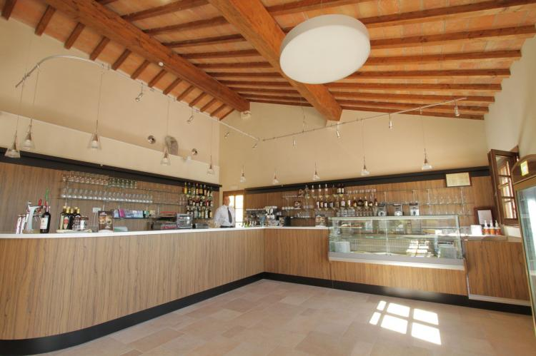 Holiday homeItaly - Tuscany/Elba: Poggio all'Agnello Resort 4  [11]