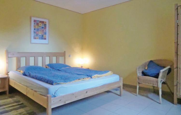 VakantiehuisLuxemburg - Diekirch: Noertrange  [3]