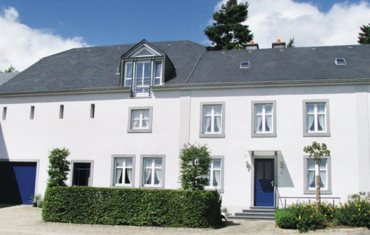 VakantiehuisLuxemburg - Diekirch: Noertrange  [4]