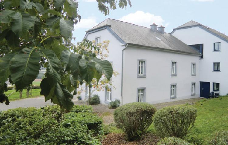 VakantiehuisLuxemburg - Diekirch: Noertrange  [1]
