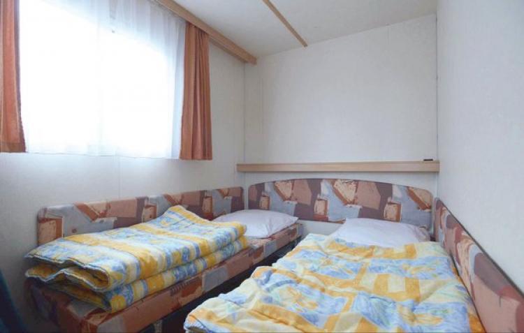 VakantiehuisLuxemburg - Grevenmacher: Relax - Chalet De Luxe  [3]