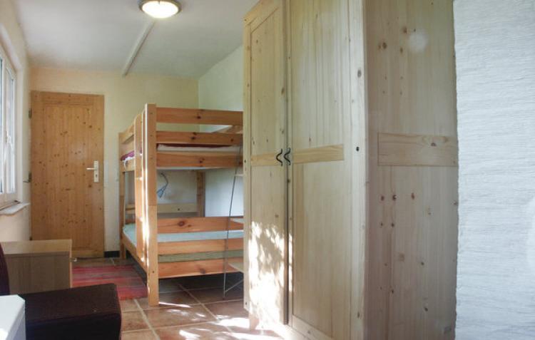 VakantiehuisLuxemburg - Diekirch: Vianden  [13]