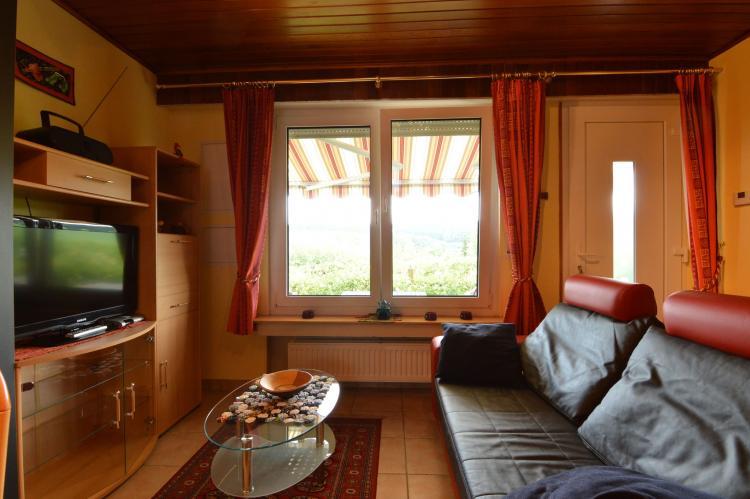 VakantiehuisLuxemburg - Diekirch: Boevange  [6]