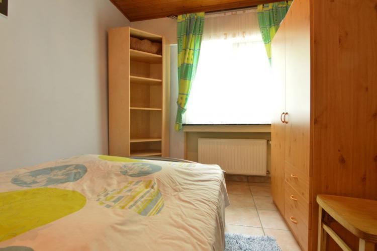 VakantiehuisLuxemburg - Diekirch: Boevange  [18]