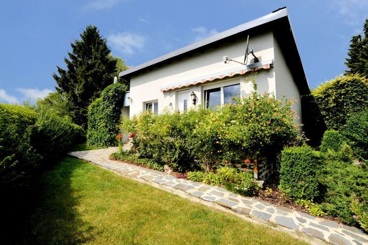 VakantiehuisLuxemburg - Diekirch: Boevange  [2]