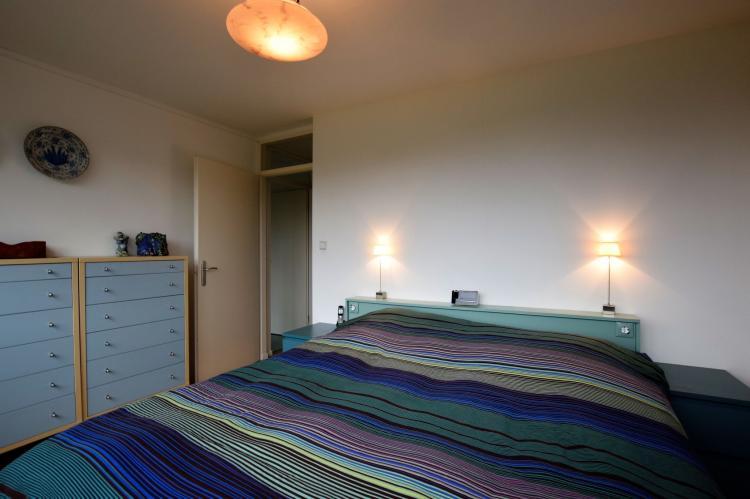 VakantiehuisNederland - Zuid-Holland: Elzendreef  [11]