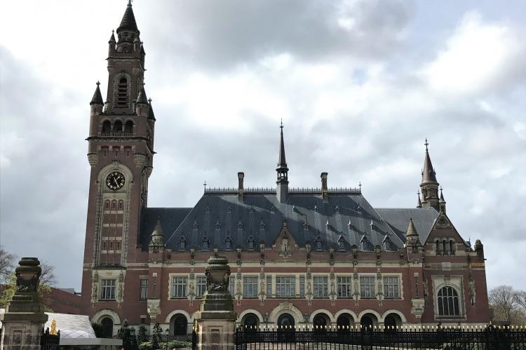 VakantiehuisNederland - Zuid-Holland: Elzendreef  [18]