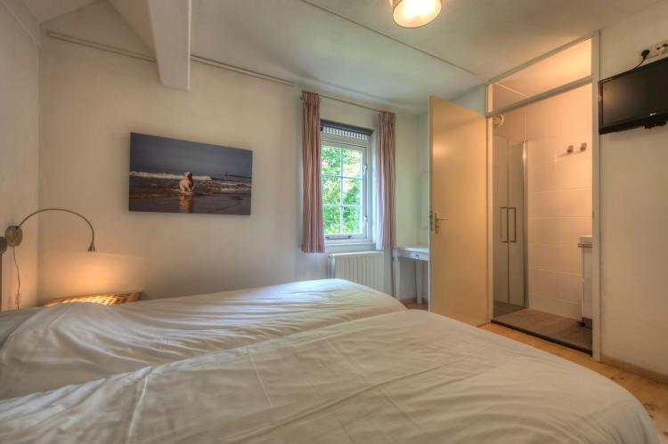 Buitenhof Domburg 12