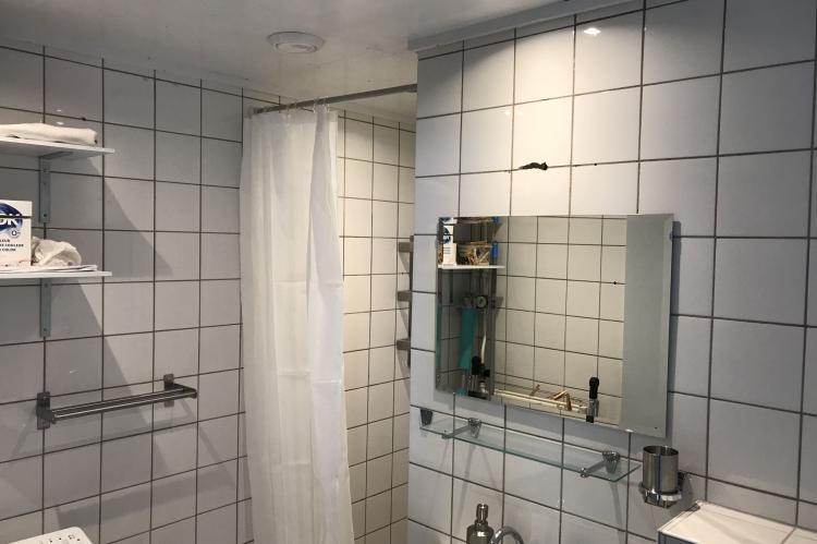 VakantiehuisNederland - Friesland: Lytske  [12]